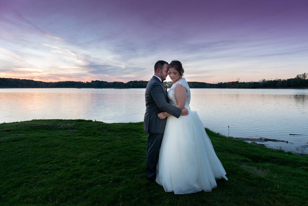 Emma-John-Wedding-Blog-Lisa-Villella-Photography-71.jpg
