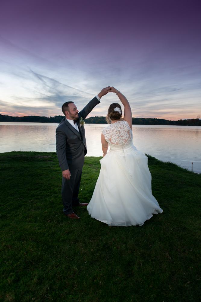 Emma-John-Wedding-Blog-Lisa-Villella-Photography-73.jpg
