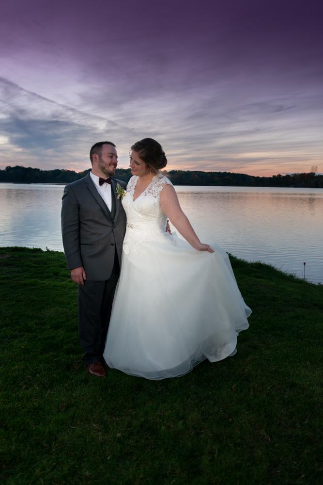Emma-John-Wedding-Blog-Lisa-Villella-Photography-74.jpg