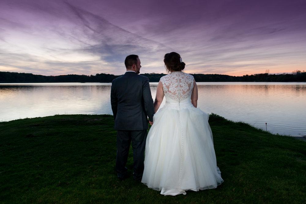 Emma-John-Wedding-Blog-Lisa-Villella-Photography-76.jpg
