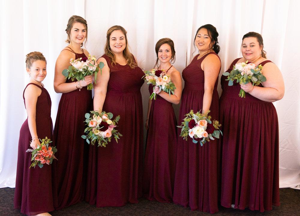 Emma-John-Wedding-Blog-Lisa-Villella-Photography-15.jpg