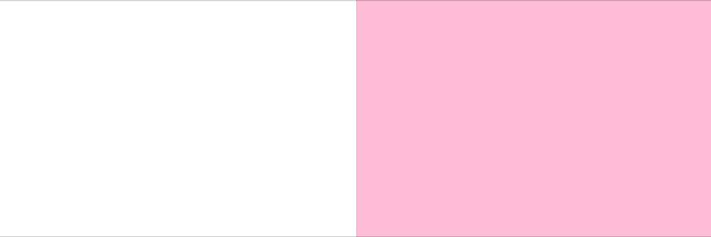 whitepink.jpg