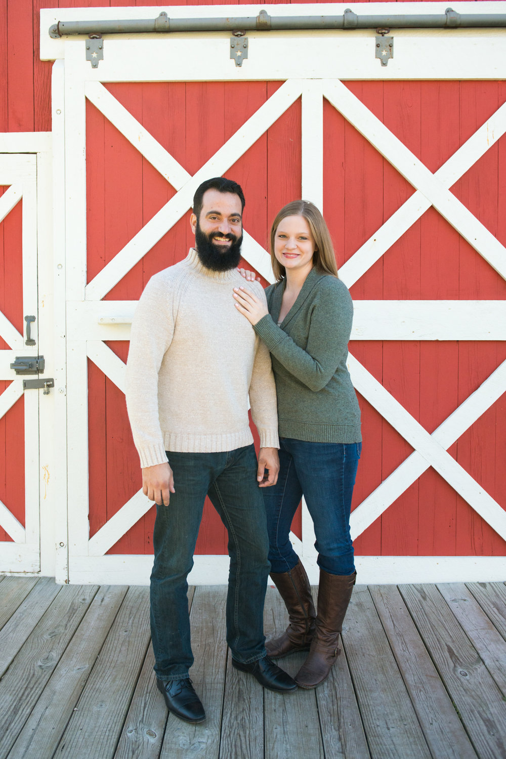 engagement-style-guide-couple-lisa-villella-photography