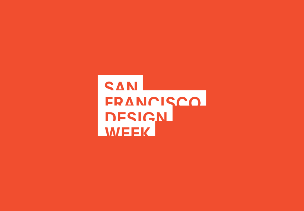 Bridging the gap between designers and social ventures  June 15th  San Francisco