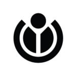 wikimedia-150x150.png