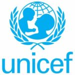 unicef-150x150.jpg