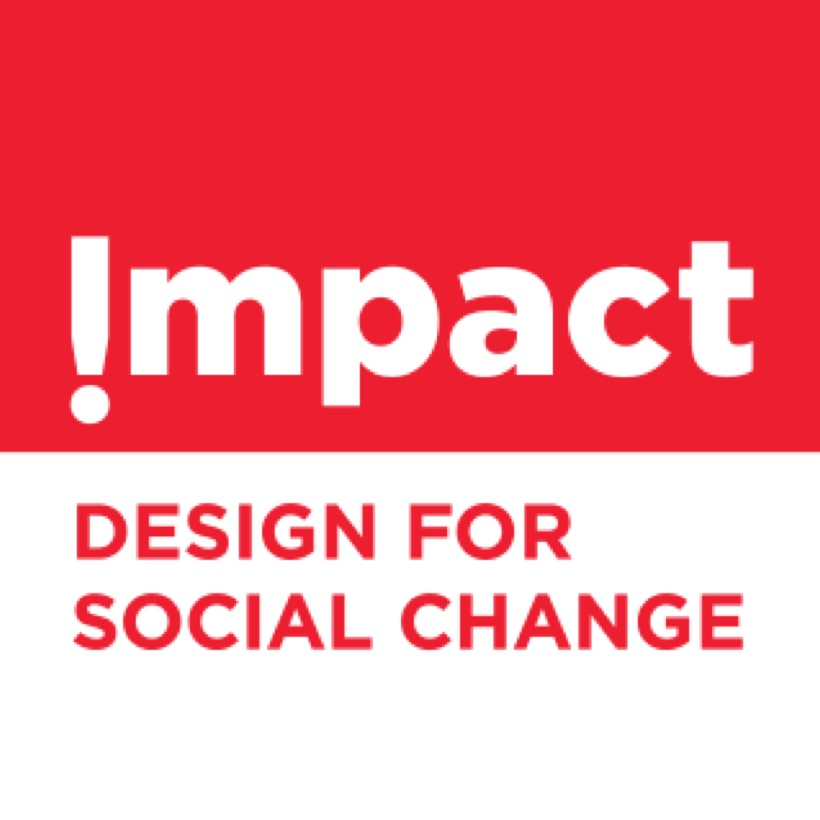 SVA Design for social change  - June 2018
