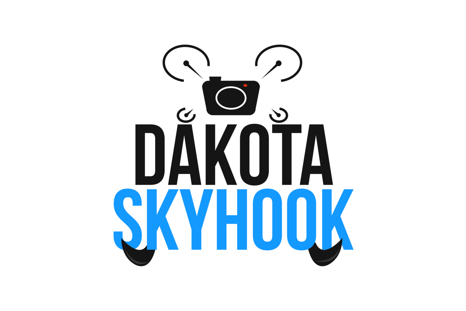 Dakota Skyhook - Drone Photography and Videography - Fargo, ND