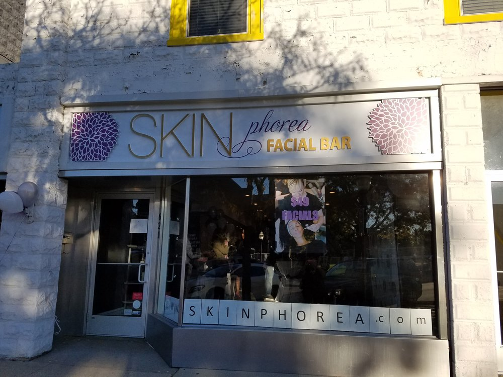 621 S. Washington Ave. Royal Oak info@skinphorea.com