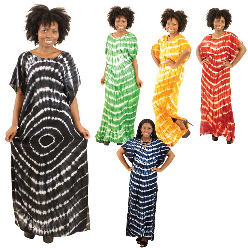 Tie Dye Long Dress LG.jpg