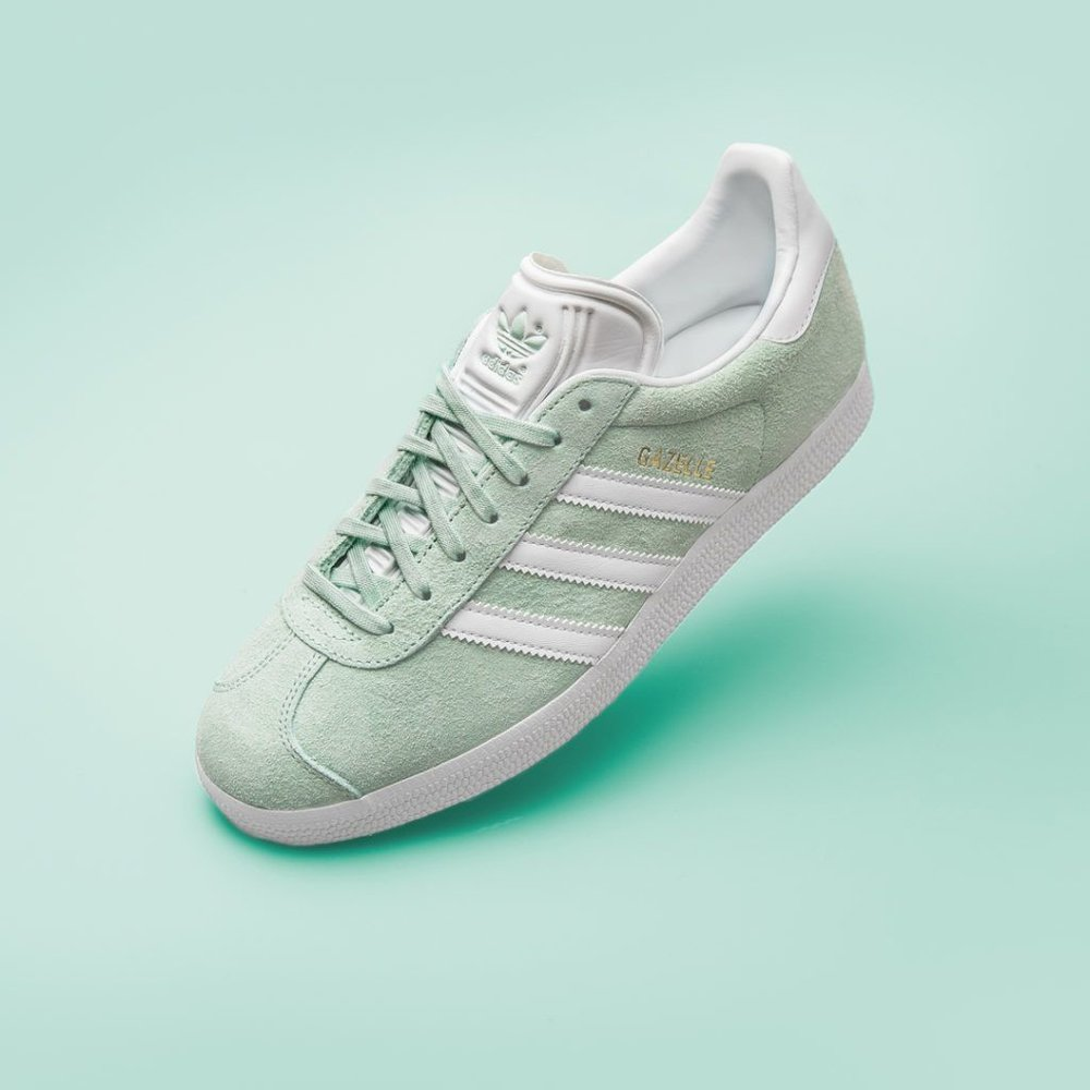 adidas-gazelle-green-insta-new-2-1024x1024.jpg