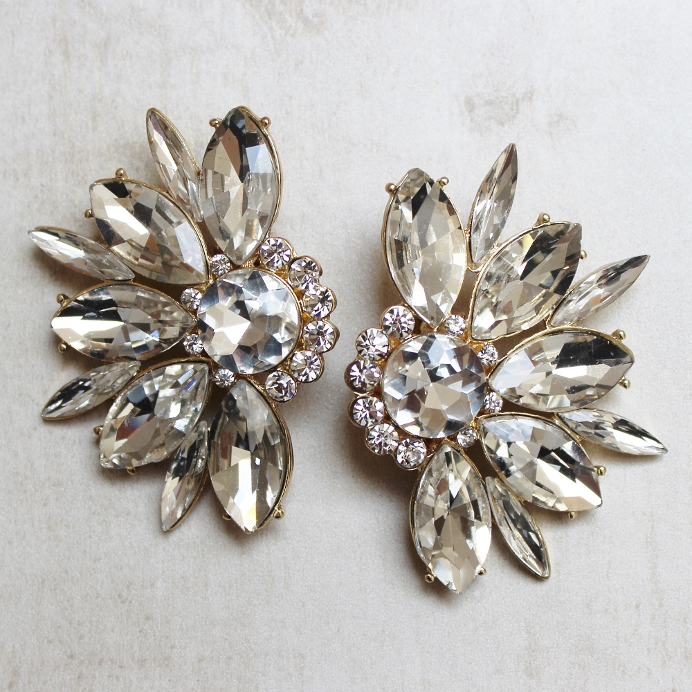 statement-clip-on-earrings-clear-crystal.jpg