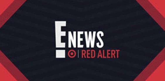E! News Red Alert