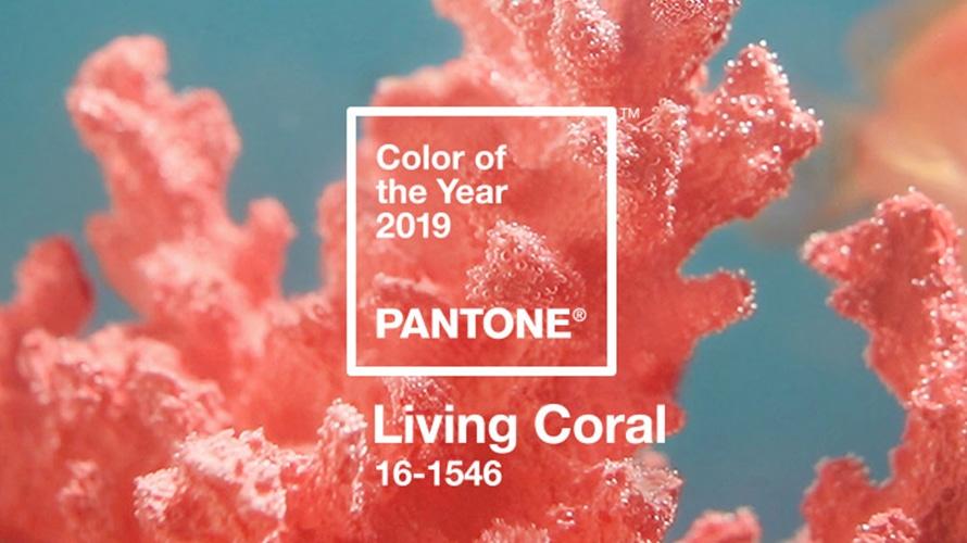 pantone-living-coral-content-2018.jpg