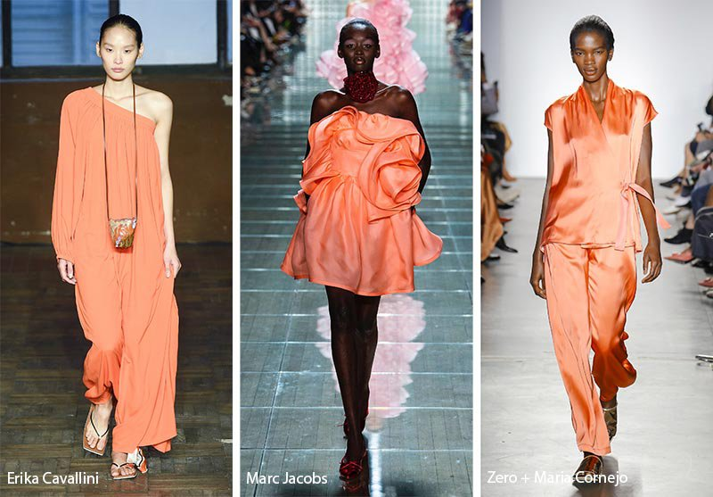 spring_summer_2019_color_trends_living_coral4486498280555358344.jpg