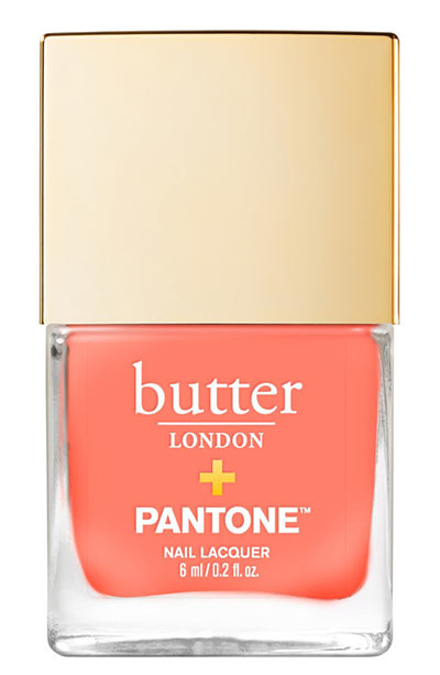 Pantone_2019_color_of_the_year_Living_Coral_fashion_beauty_items_Butter_London_Living_Coral_nail_polish1.jpg
