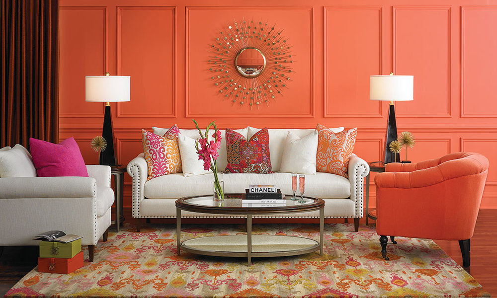 jessica-jacob-coral-living-room-furniture.jpg