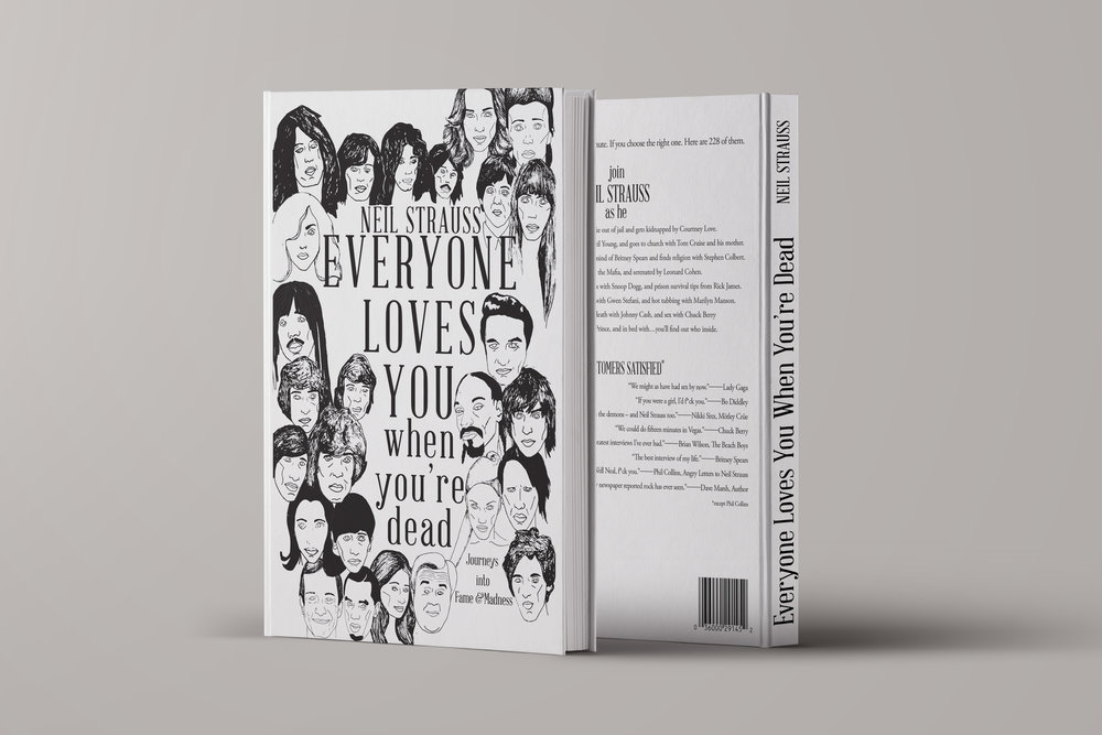 Hard-Cover-and-Back-Book-Mockup.jpg