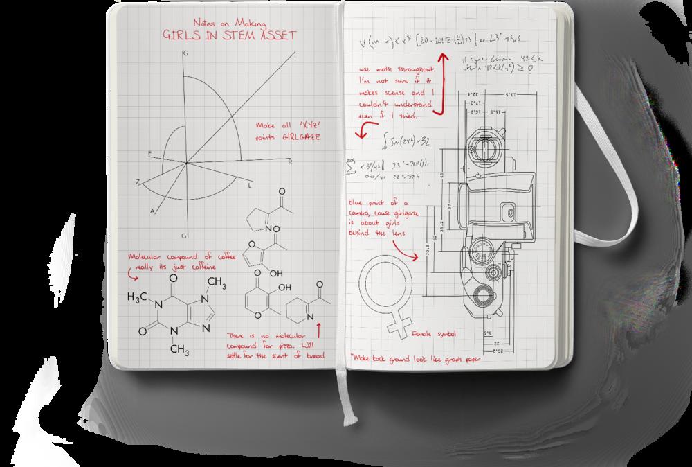 GIS-Notebook-Mockup-2.png