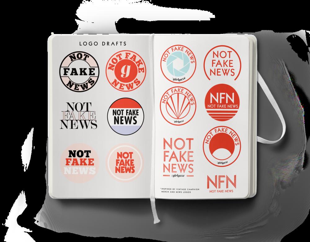 NFN-Notebook-Mockup-1.png