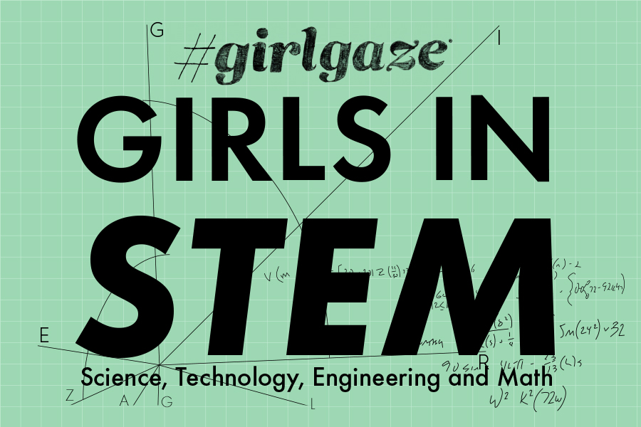 Intl. Day of Women and Girls In science