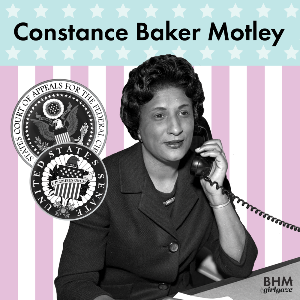 Constance Baker Motley.png