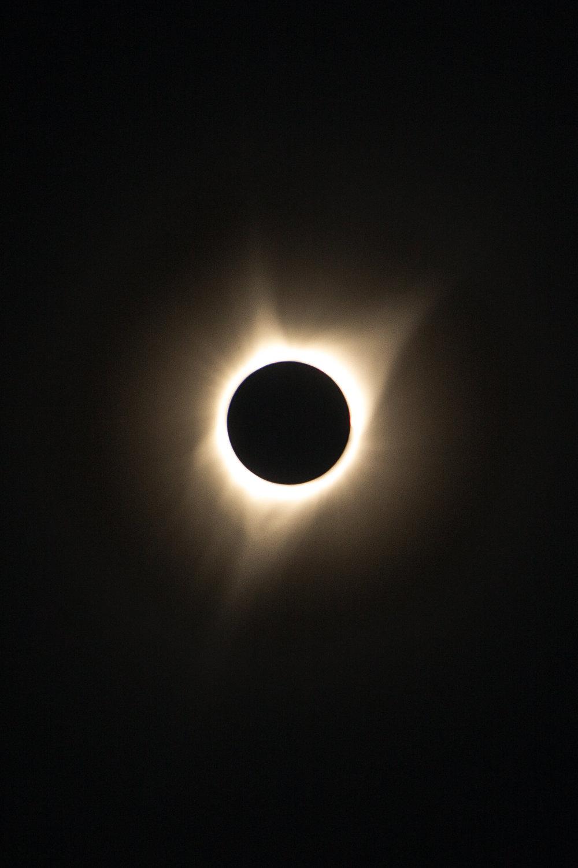 solareclipsephotos-1.jpg