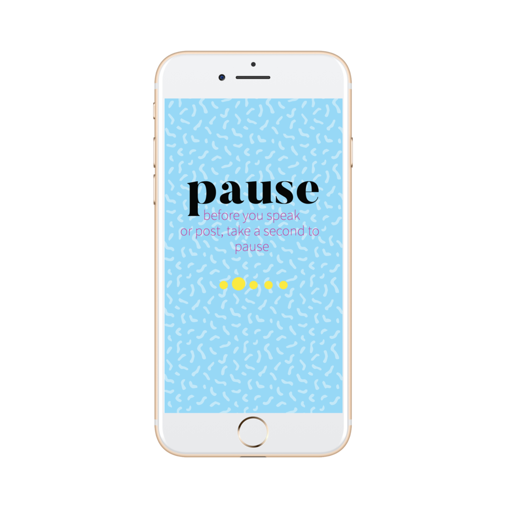 pauseScreens-01_iphone7gold_portrait.png