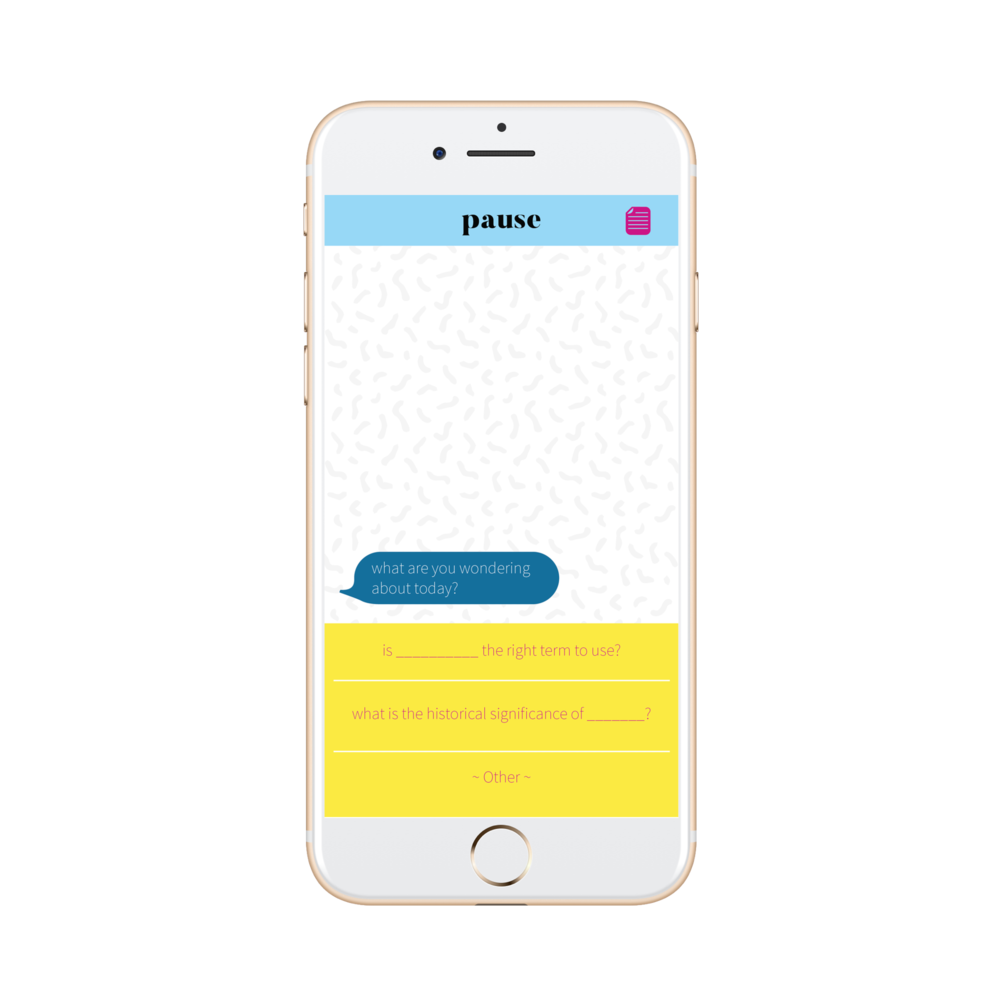 pauseScreens-07_iphone7gold_portrait.png