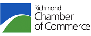 richmondchamber.ca
