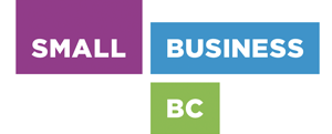 smallbusinessbc.ca