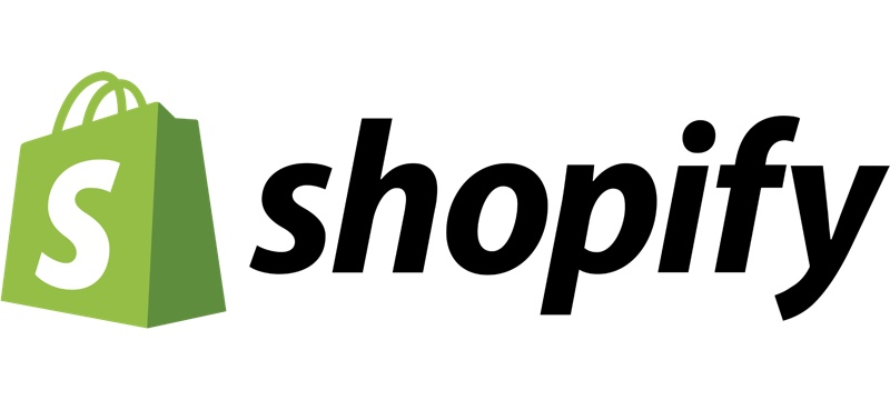 shopify.ca