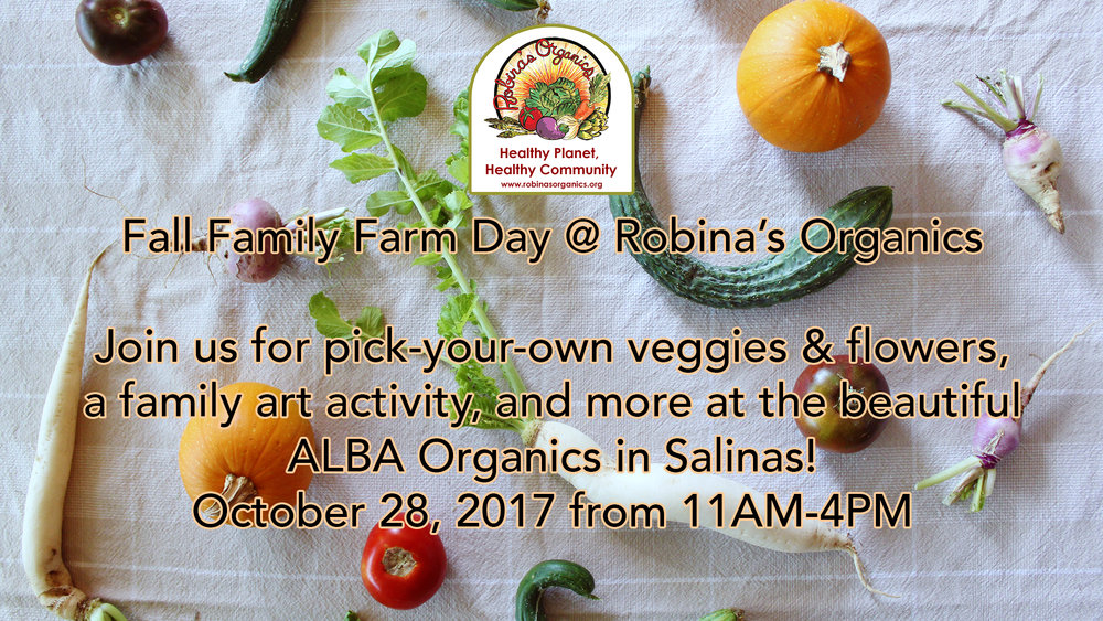 fall family farm day 17.jpg