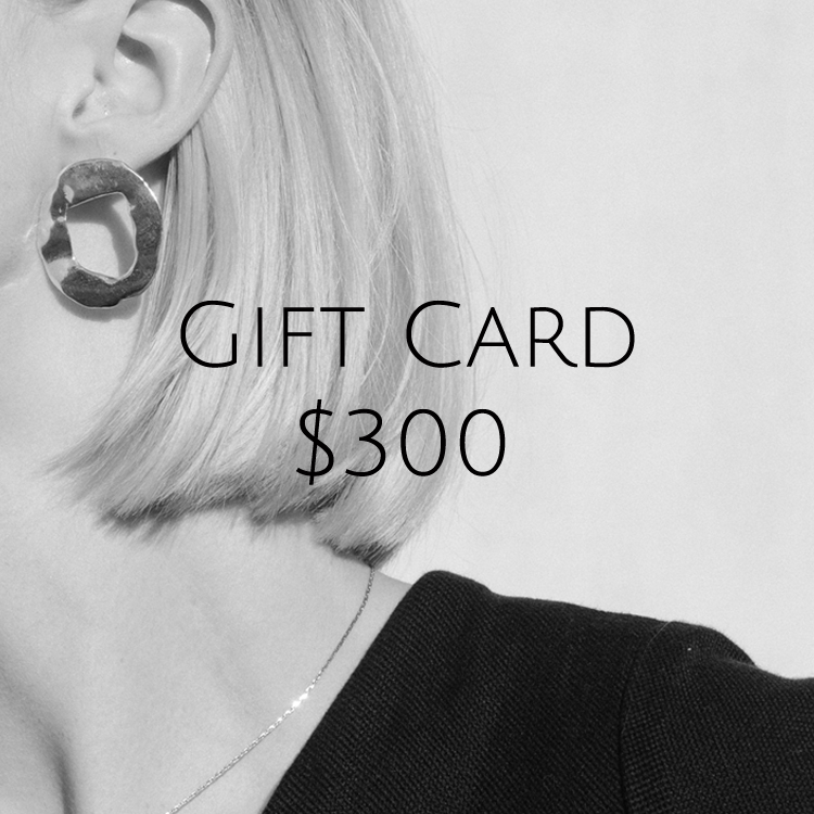 gift card 300.jpg