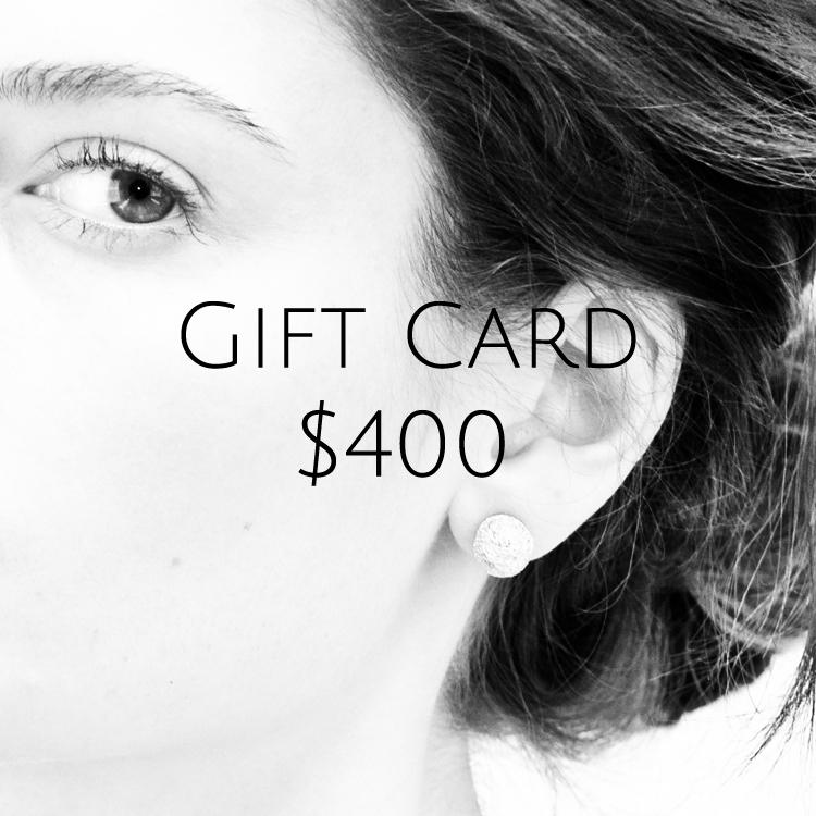 gift card 400.jpg