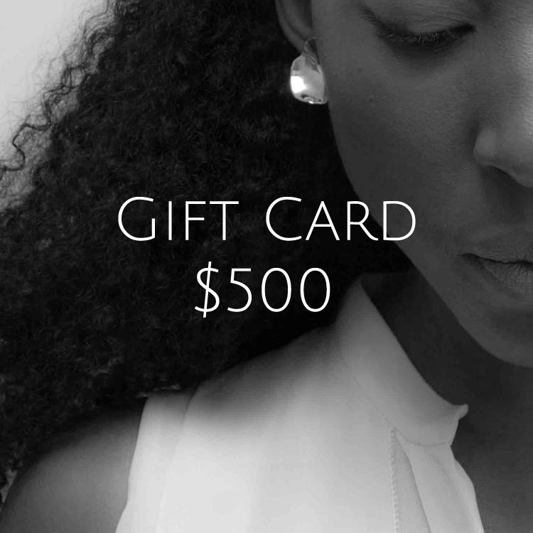 gift card 500.jpg