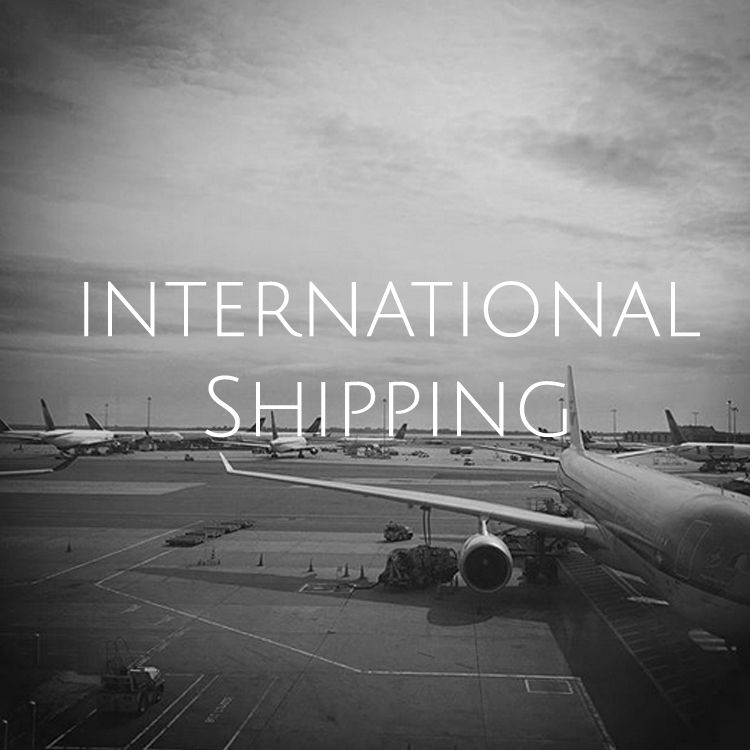 International shipping.jpg