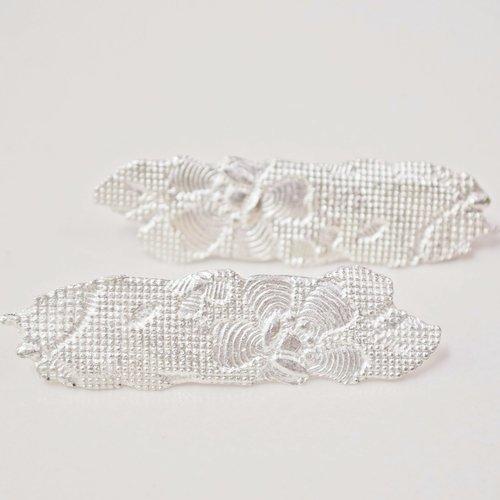 AglaiaJewelry_Pizzo Earrings2.jpg