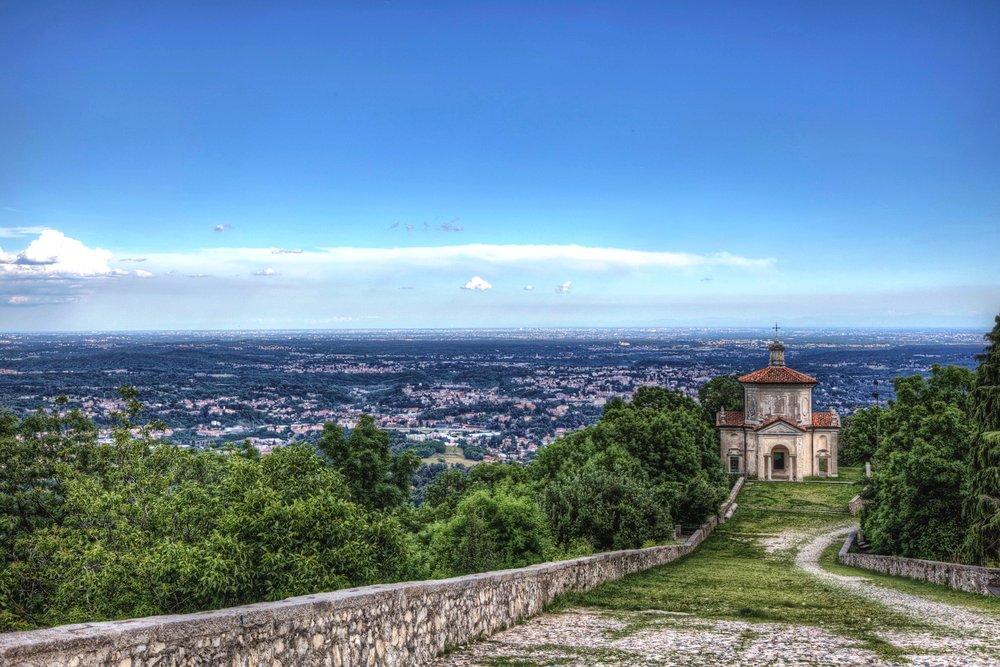 Sacro MOnte-Varese.jpg