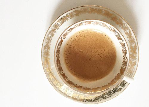 AglaiaJewelry_Espresso.jpg