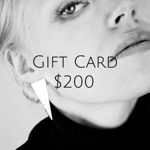AglaiaJewelry_Giftcard2.jpg
