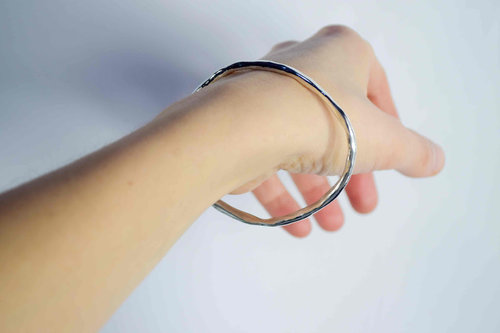 AglaiaJewelryOBangle3.jpg