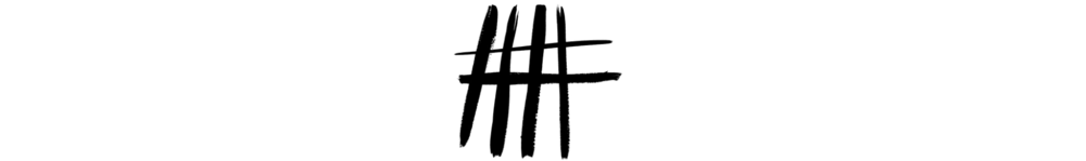 NJAL_logo.png