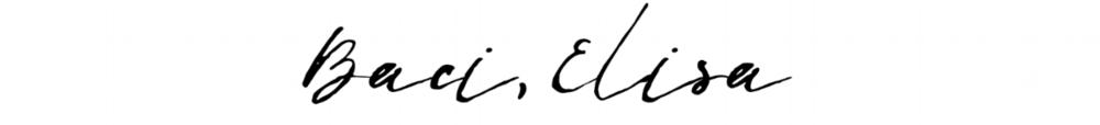 Baci Elisa.PNG