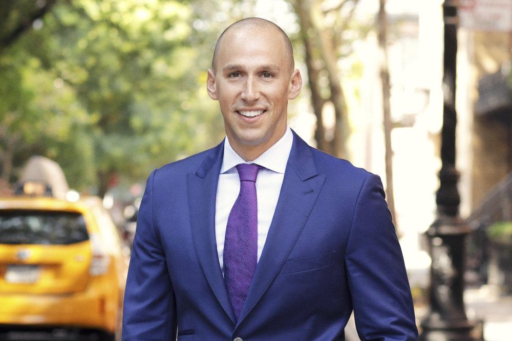 Sandy Todd Schwartz,  Partner