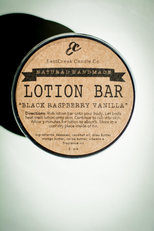 lotion abr 2 white.jpg