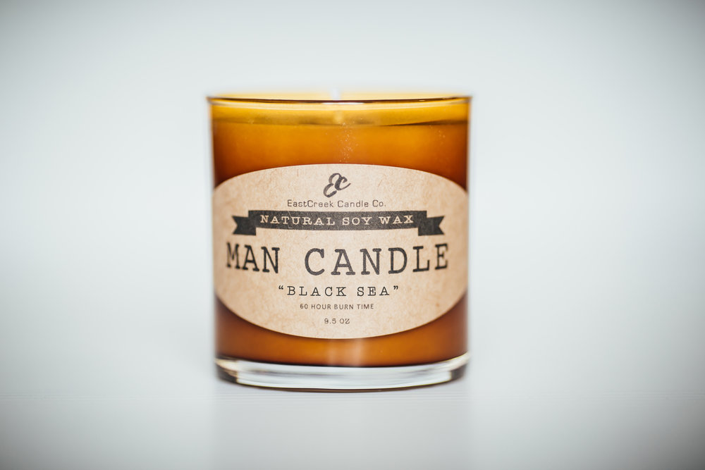 BS MAN CANDLE.jpg