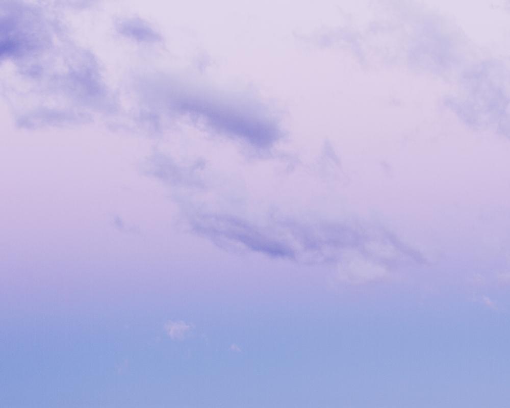 DawnRain-8921.jpg