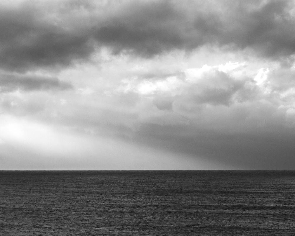 DawnSpray-9504.jpg