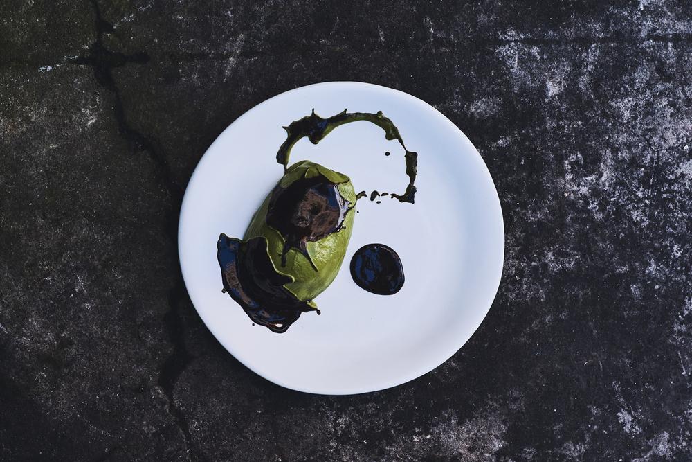 160405_MasterRestaurant_0232.jpg